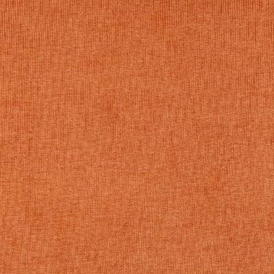 Charlotte Fabrics 4220 Spice Stripe Search Results