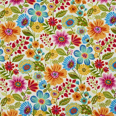 Charlotte Fabrics 4600 Garden Search Results