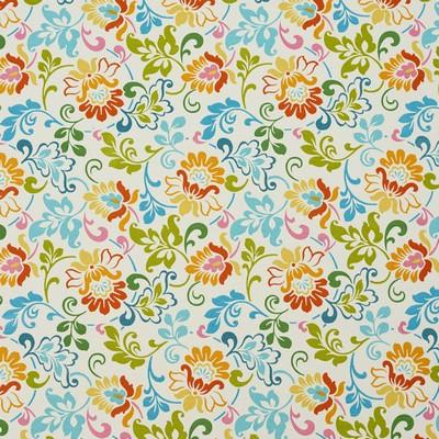 Charlotte Fabrics 4616 Fiesta Search Results