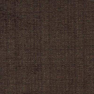 Charlotte Fabrics 5061 Bark Search Results
