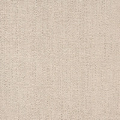 Charlotte Fabrics 5062 Parchment Search Results