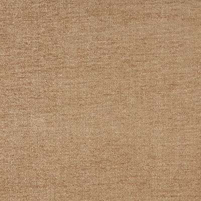 Charlotte Fabrics 5066 Oatmeal Search Results