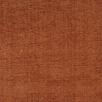 Charlotte Fabrics 5067 Persimmon Search Results