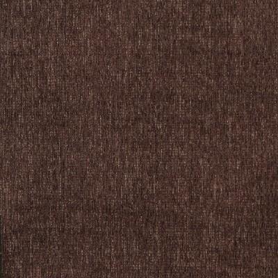 Charlotte Fabrics 5090 Chocolate Search Results