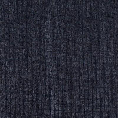 Charlotte Fabrics 5091 Sapphire Search Results