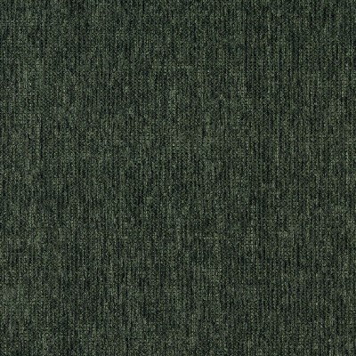 Charlotte Fabrics 5094 Spruce Search Results