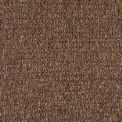 Charlotte Fabrics 5095 Walnut Search Results