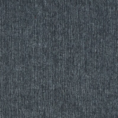 Charlotte Fabrics 5096 Ocean Search Results