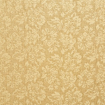 Charlotte Fabrics 5180 Antique Search Results