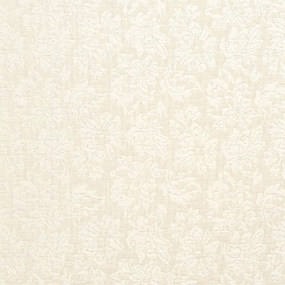 Charlotte Fabrics 5182 Champagne Search Results