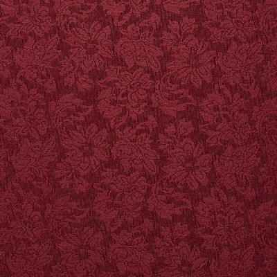Charlotte Fabrics 5185 Claret Search Results