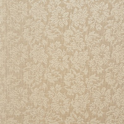Charlotte Fabrics 5188 Sand Search Results