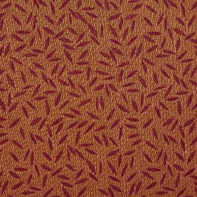 Charlotte Fabrics 5208 Henna Search Results