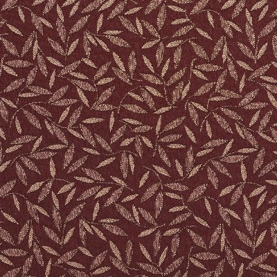 Charlotte Fabrics 5211 Brandy Search Results