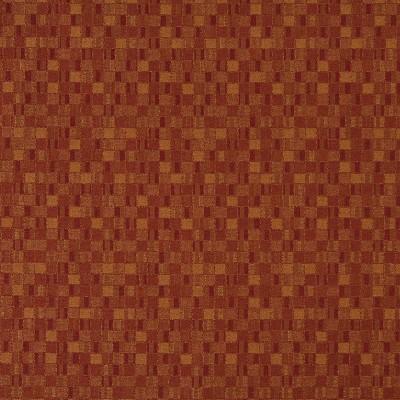 Charlotte Fabrics 5256 Brick Search Results
