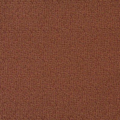 Charlotte Fabrics 5272 Cognac Search Results
