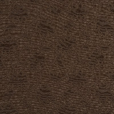 Charlotte Fabrics 5502 Cocoa/Trellis Search Results