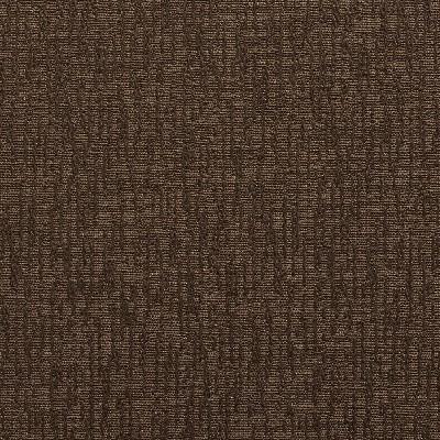 Charlotte Fabrics 5510 Cocoa Search Results