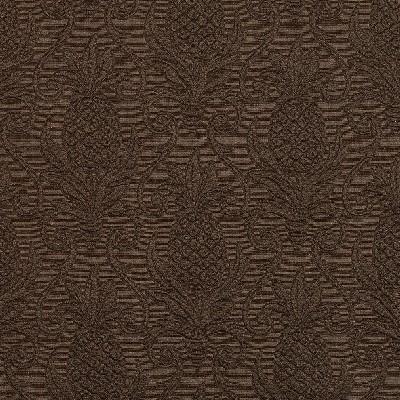 Charlotte Fabrics 5520 Cocoa/Pineapple Search Results