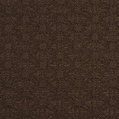 Charlotte Fabrics 5528 Cocoa/Charm Search Results