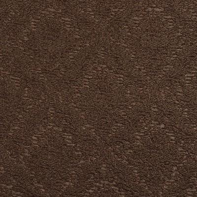 Charlotte Fabrics 5544 Cocoa/Cameo Search Results