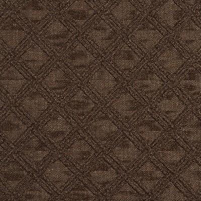 Charlotte Fabrics 5552 Cocoa/Diamond Search Results