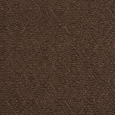Charlotte Fabrics 5570 Cocoa/Prism Search Results