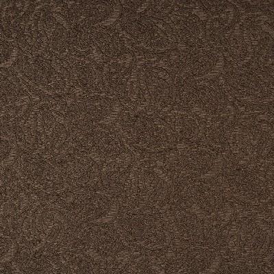Charlotte Fabrics 5578 Cocoa/Paisley Search Results