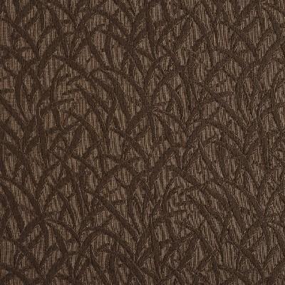 Charlotte Fabrics 5584 Cocoa/Meadow Search Results
