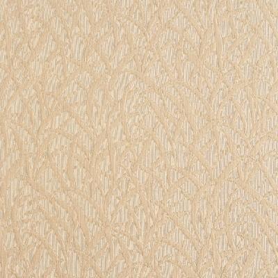 Charlotte Fabrics 5589 Natural/Meadow Charlotte Fabrics