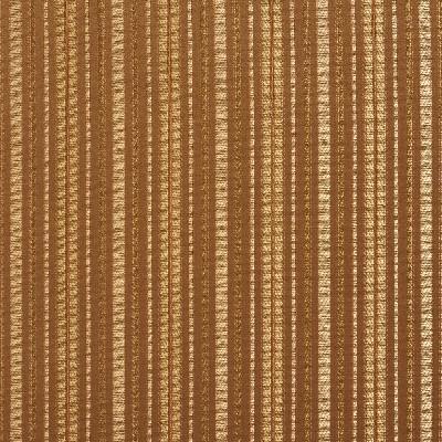 Charlotte Fabrics 5601 Cashew/Vintage Charlotte Fabrics