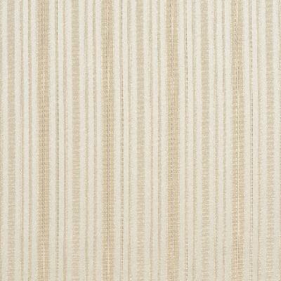 Charlotte Fabrics 5602 Ivory/Vintage Charlotte Fabrics