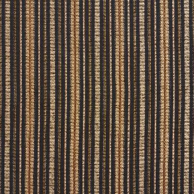 Charlotte Fabrics 5604 Onyx/Vintage Charlotte Fabrics