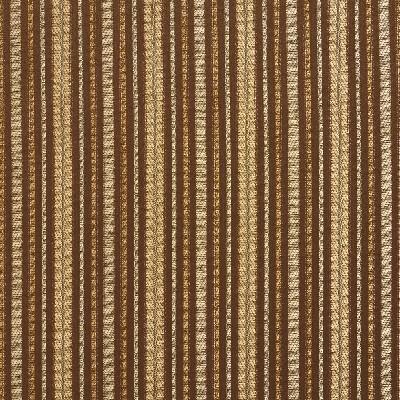 Charlotte Fabrics 5606 Toffee/Vintage Charlotte Fabrics