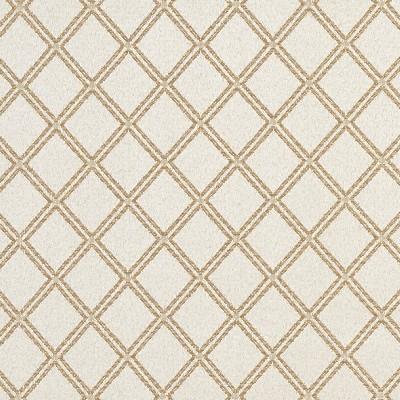 Charlotte Fabrics 5610 Ivory/Classic Charlotte Fabrics