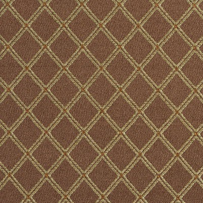 Charlotte Fabrics 5614 Toffee/Classic Search Results
