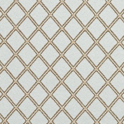 Charlotte Fabrics 5615 Mist/Classic Charlotte Fabrics