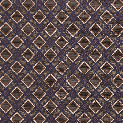 Charlotte Fabrics 5632 Topaz/Trellis Search Results