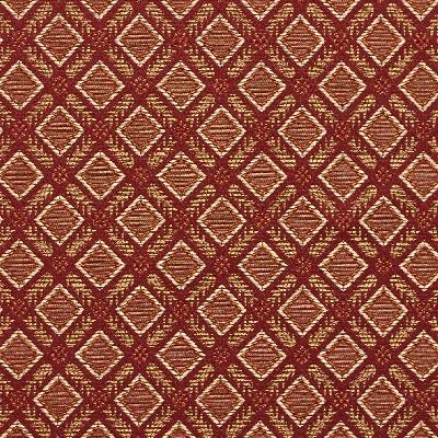 Charlotte Fabrics 5635 Brandy/Trellis Search Results