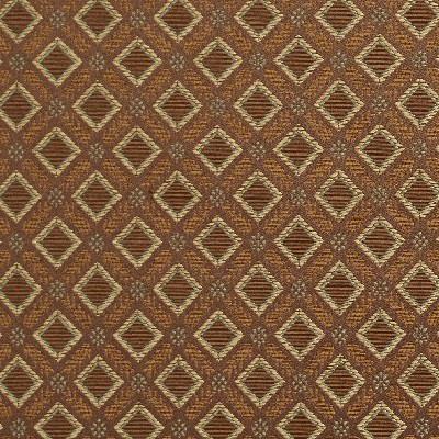 Charlotte Fabrics 5638 Toffee/Trellis Search Results