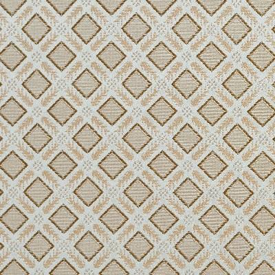 Charlotte Fabrics 5639 Mist/Trellis Search Results