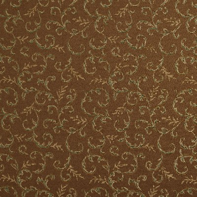 Charlotte Fabrics 5646 Toffee/Vine Search Results