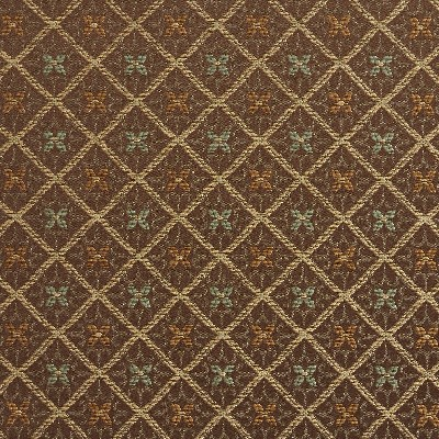 Charlotte Fabrics 5662 Toffee/Cameo Search Results