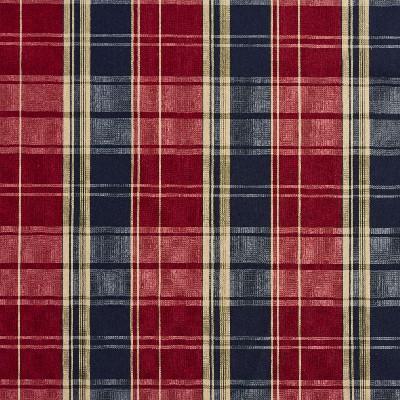 Charlotte Fabrics 5801 Port Plaid Search Results