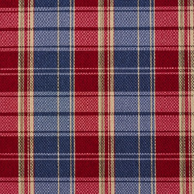 Charlotte Fabrics 5804 Patriot Plaid Search Results