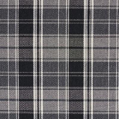 Charlotte Fabrics 5805 Onyx Plaid Search Results