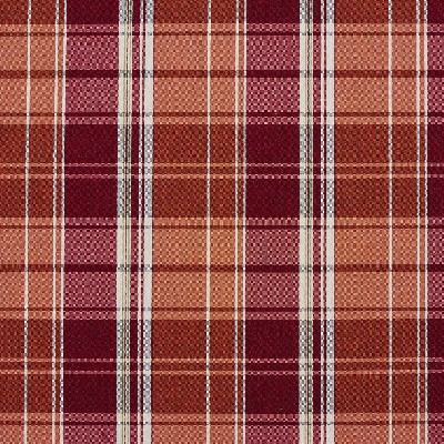 Charlotte Fabrics 5806 Spice Plaid Search Results