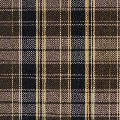Charlotte Fabrics 5807 Espresso Plaid Search Results