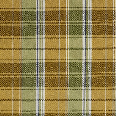 Charlotte Fabrics 5808 Spring Plaid Search Results
