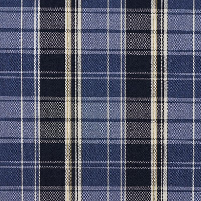 Charlotte Fabrics 5809 Cobalt Plaid Search Results